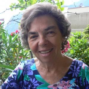 Teodora Pellecchia