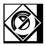 Associazione degli artisti di Bolzano - Alto Adige